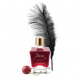 Краска для тела SWEETHEART CHERRY с ароматом вишни - 50 мл.